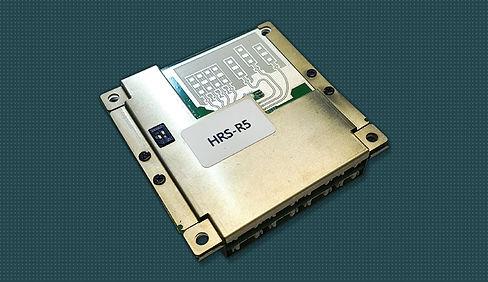 list_poduct_HRS-R5_01_60g.jpg