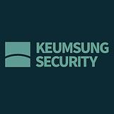 logo_parnter_ks.png