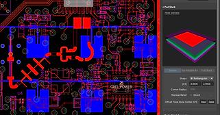 RF PCB 설계.png