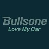 logo_parnter_bullsone.png