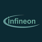 logo_parnter_infenion.png