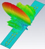 antena_design.jpg