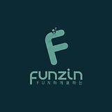 logo_parnter_fz.png