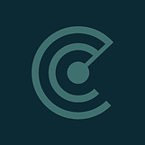logo_parnter_hiil.png