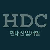 logo_parnter_hdc.png