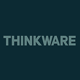 logo_parnter_thinkware.png