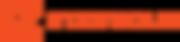 logo_inzinious_t1.png