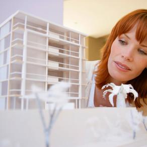 תקנות חדשות דירה מקבלן – הוכחת השלמת בניה ומסירה