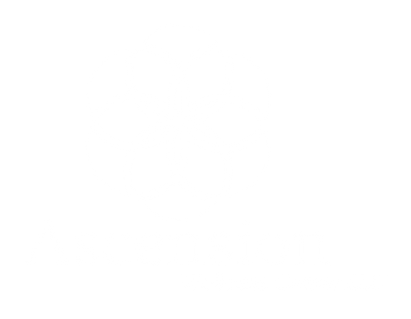 Ascension-logo-white.png