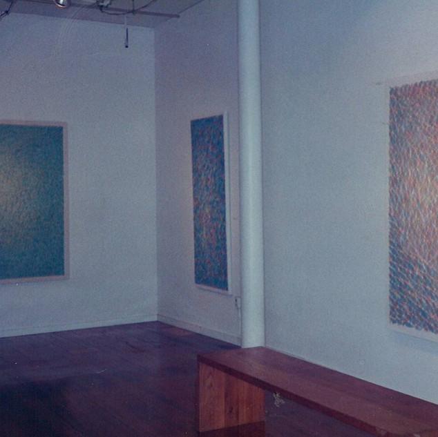 Brinkerhoff Gallery 2
