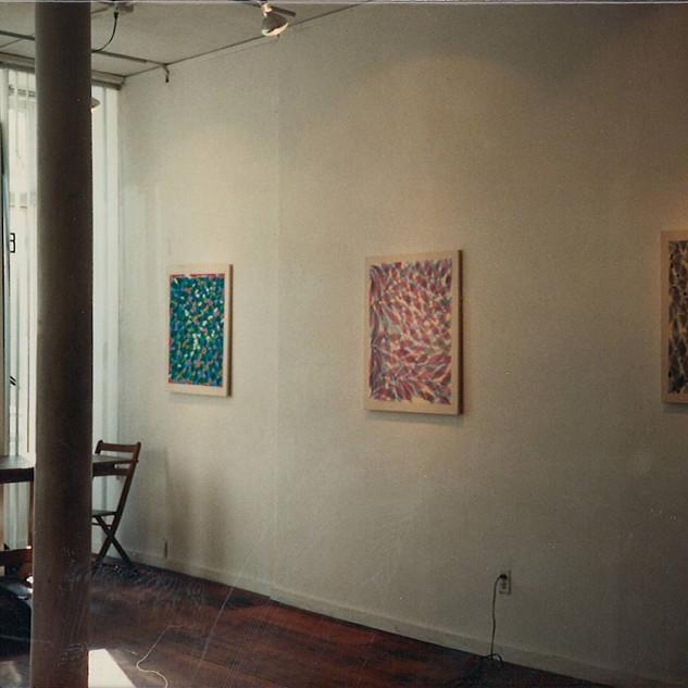 Brinkerhoff Gallery 3