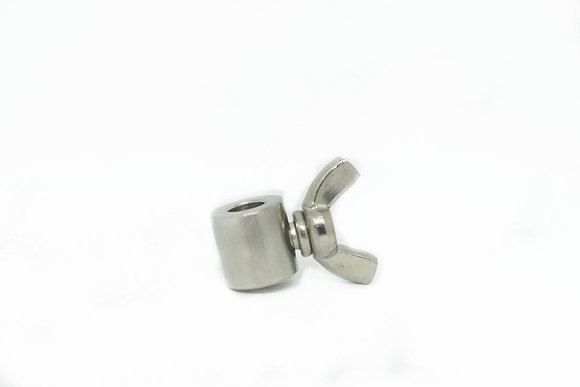 RH-049 5mm304ストッパーS