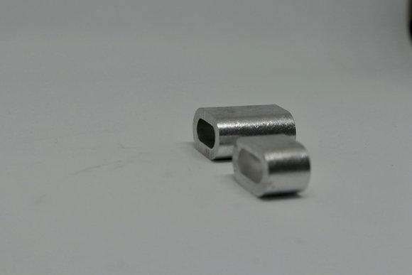 RH-028 4mmスリーブW