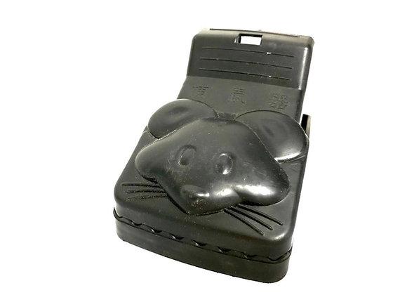 RH-020 ネズミ取り