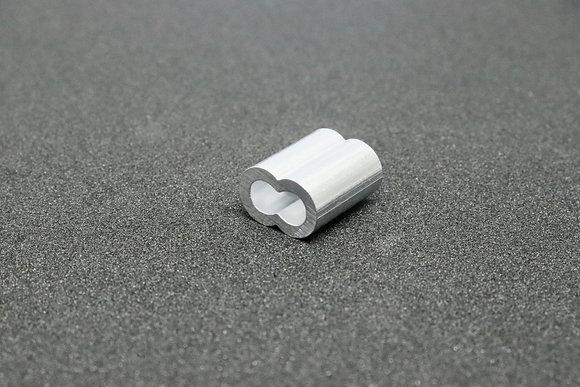 RH-032 4mm8文字型スリーブ