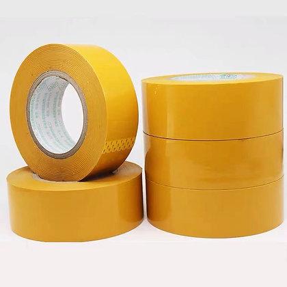 RH-093梱包用テープ 200m