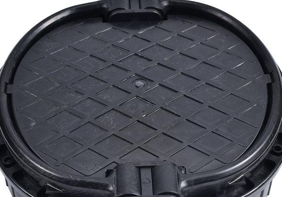 RH-014 4代目踏み板の中板