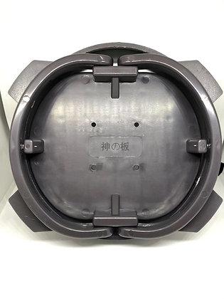 RH-001 12cm踏み板(台座付)