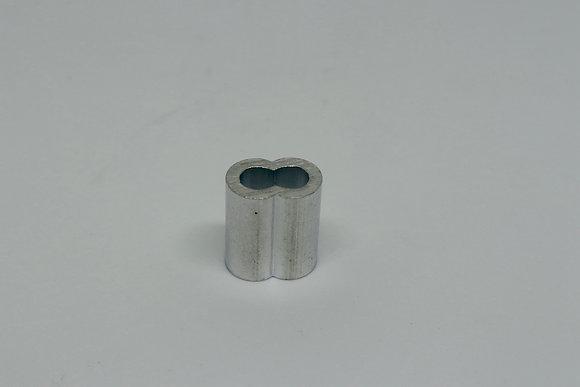 RH-033 5mm8文字型スリーブ