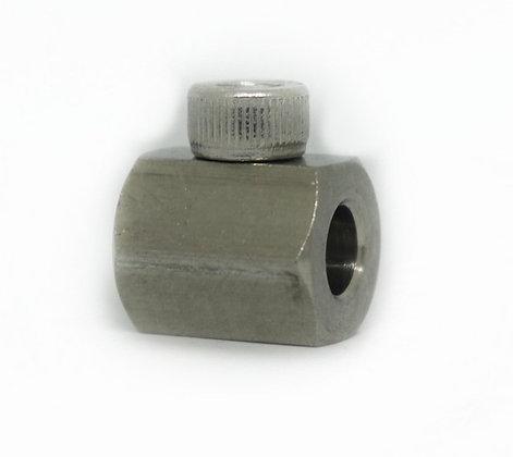 RH-048 4mm締付防止ストッパー(六角ネジ)