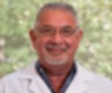 Dr. DiGiovanni