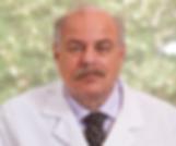 Dr Hertz