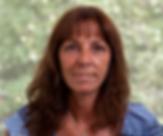 Rose Bertini, Office Manager