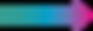テラヘルツ活性酸素2.png