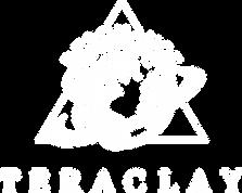 テラクレイロゴ9.png