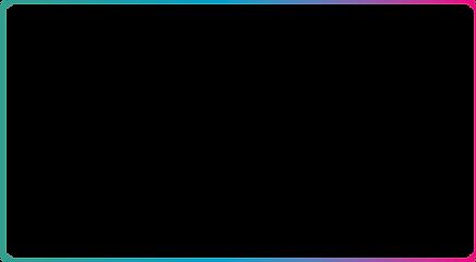 ホルミシス効果体温.png