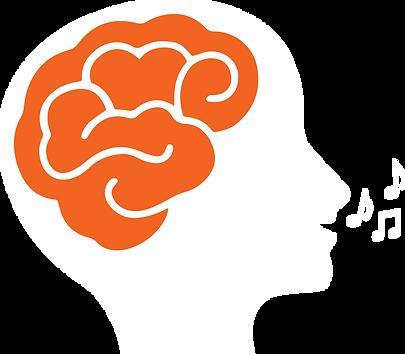 SingFit - BrainGirl-Orange.png