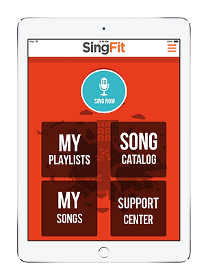 SingFit - MOCKUP-iPad-Apple.png