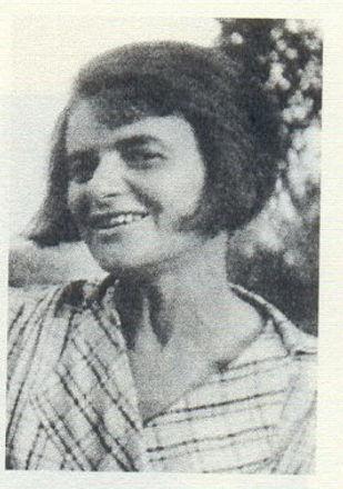 Maria Lazar - Mirakel Spektakel udgivet på Forlaget Klara W.
