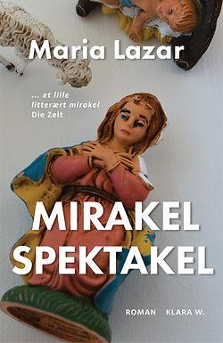 Mirakler_front.jpg