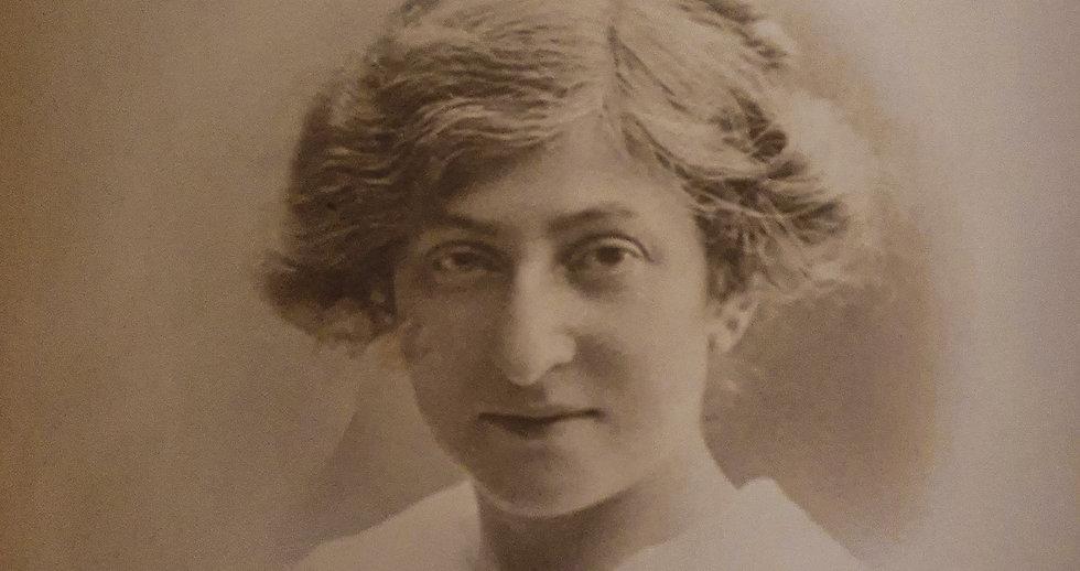 Klara Wechselmann, Forlaget Klara W.