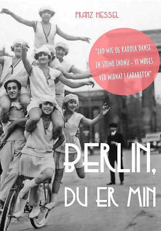berlin forside 7.jpg