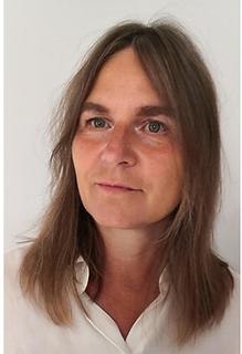 Forlagsdirektør, Forlaget Klara W.