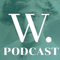 podcast (1).jpg