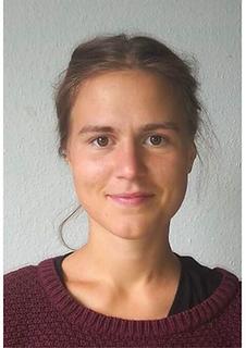 Forlaget Klara W., kommunikation og web