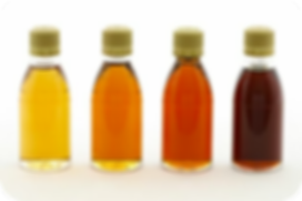 sabores liquidos.png