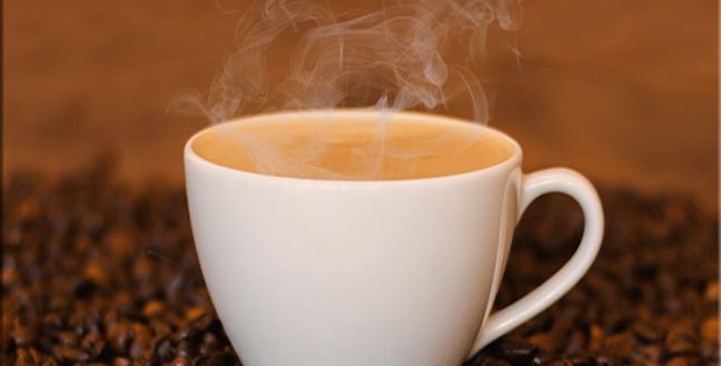 Esencia de Cafe