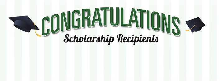 2020-Scholarship-Winners-CONGRATS.png