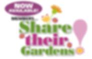 Share THEIR Gardens.jpg