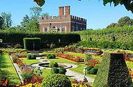 Hampton Court Palace Gardens.jpeg