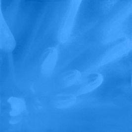 Blue-Square.jpg