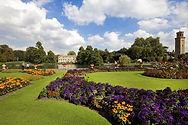 Kew-Gardens–Richmond,-England.jpg
