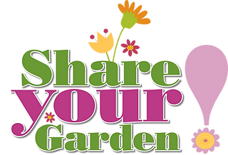 Share-Your-Garden-LOGO.png