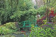 Monet-Garden2.jpg