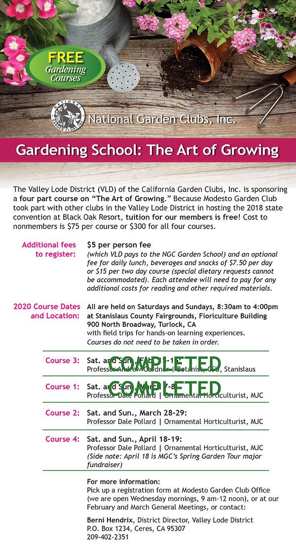 Text_Gardening-School_update.jpg