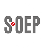 SzOEP-wit.png